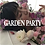 Thumbnail: Garden Party S/S 2020 trend direction