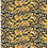 Thumbnail: CA20-003 original print pattern