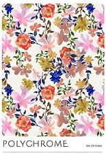 CR19-004 original print pattern