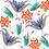 Thumbnail: MB17-006 original print pattern