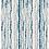 Thumbnail: YH17-046 original print pattern