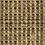 Thumbnail: YH17-083 original print pattern