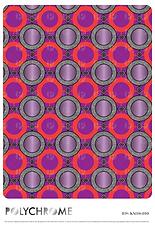 KM16-010 original print pattern