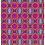 Thumbnail: KM16-010 original print pattern