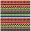 Thumbnail: TP16-017 original print pattern