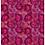 Thumbnail: MB17-003 original print pattern
