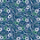Thumbnail: MBR17-007 original print pattern