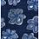 Thumbnail: TL21-038 original print pattern