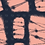 Thumbnail: YH17-071 original print pattern