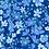 Thumbnail: DS21-003 original print pattern