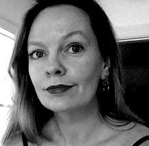 Thea Perez - Founder Interview 2 - POLYC
