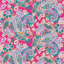 TP19-006 original print pattern