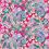 Thumbnail: TP19-006 original print pattern