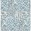 Thumbnail: YH17-093 original print pattern