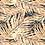 Thumbnail: TH21-018 original print pattern