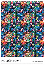 MB17-004 original print pattern