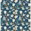 Thumbnail: KB21-001 original print pattern