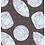 Thumbnail: YH18-021 original print pattern