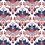 Thumbnail: IB21-001 original print pattern