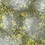 Thumbnail: TP20-014r original print pattern