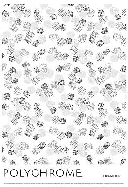 NI20-005 original print pattern