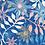 Thumbnail: LW21-009 original print pattern