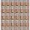 Thumbnail: PM21-002 original print pattern