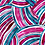 Thumbnail: KF19-009 original print pattern