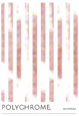 TP19-015 original print pattern