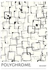 IG18-007 original print pattern