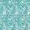 Thumbnail: IB21-003 original print pattern