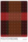 CR18-002 original print pattern