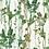 Thumbnail: CR19-005 original print pattern