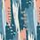 Thumbnail: YH18-032 original print pattern