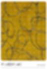 AK17-001 original print pattern