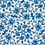 Thumbnail: YH17-041 original print pattern
