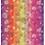 Thumbnail: KM16-006 original print pattern
