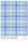 HC18-008 original print pattern