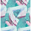 Thumbnail: YH18-086 original print pattern