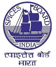 220px-Spices_Board_of_India_Logo.png
