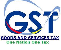 gst logo.jpg