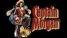 Captain-Morgan-Emblem.png
