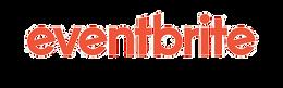 kisspng-logo-brand-font-eventbrite-produ
