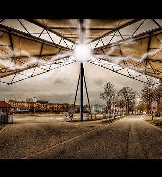 volksfestplatz bayreuth.jpg