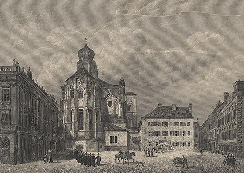 Residenzplatz_Passau_(Poppel).jpg