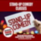 Generic Stand-Up.jpg