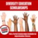Diversity Scholarships.png