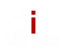 BIt Logo Transparent White.png