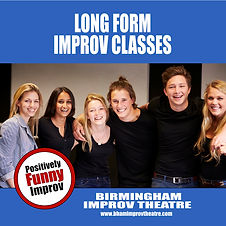 Long Form Improv Classes BHM.jpg