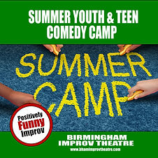 Summer Comedy Camp.jpg